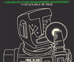 marvin_the_paranoid_android_animated_t.jpg