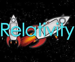 Minute Physics: Relativity Isn't Relative