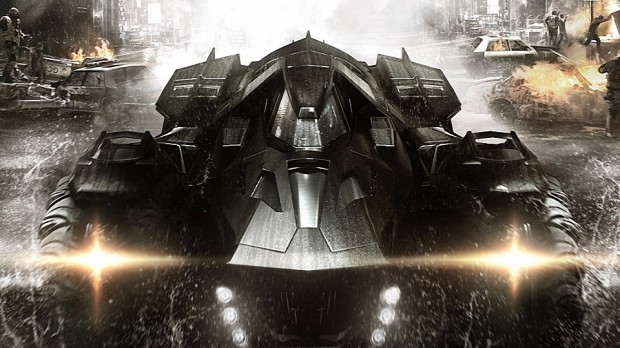 new_batmobile_arkham_knight_1