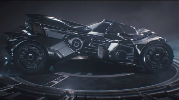 new_batmobile_arkham_knight_3