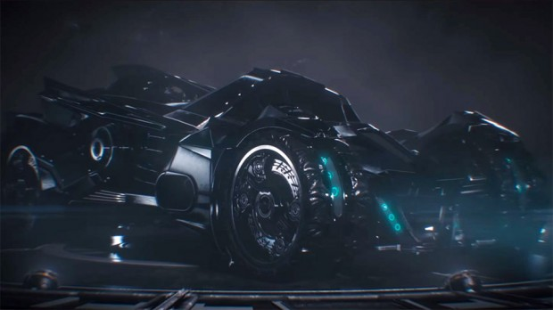 new_batmobile_arkham_knight_4