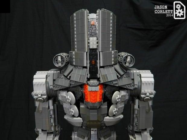 pacific_rim_cherno_alpha_jaeger_3