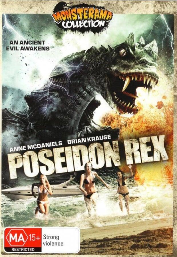 poseidon_rex_official_trailer_1