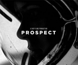 Prospect: A Kickstarter-Backed Short Film