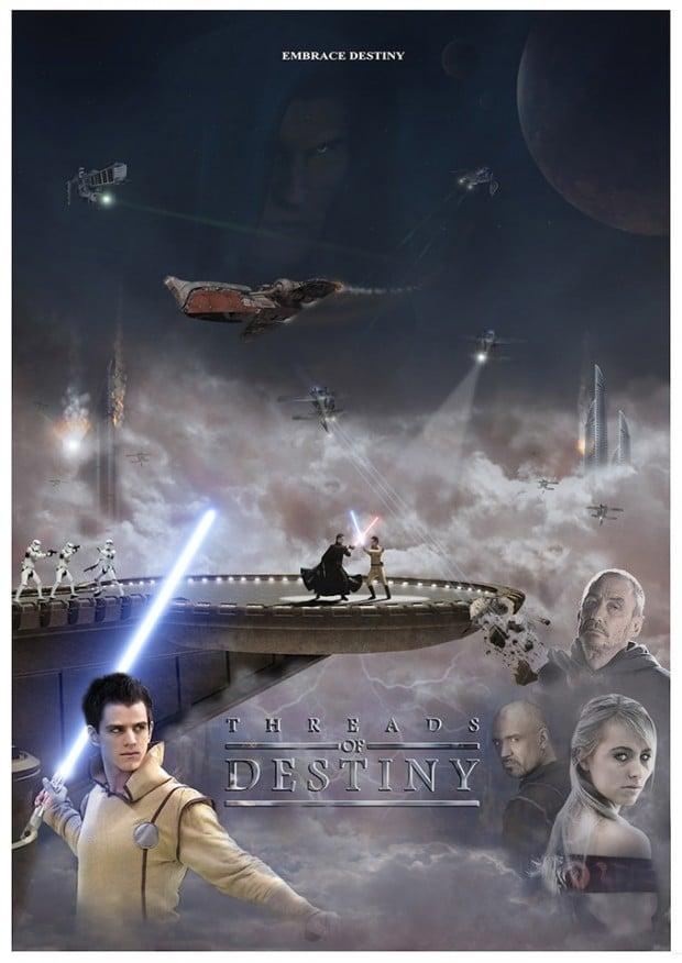 star_wars_threads_of_destiny_1