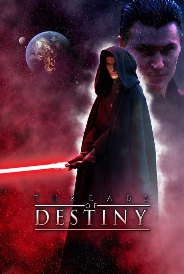 star_wars_threads_of_destiny_2