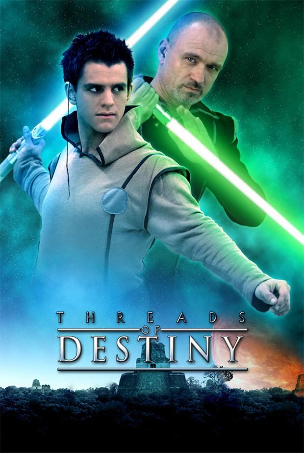 star_wars_threads_of_destiny_3