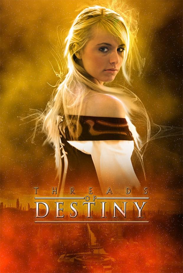 star_wars_threads_of_destiny_4