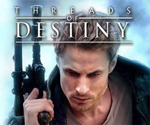 Star Wars: Threads of Destiny Full-Length Fan Film
