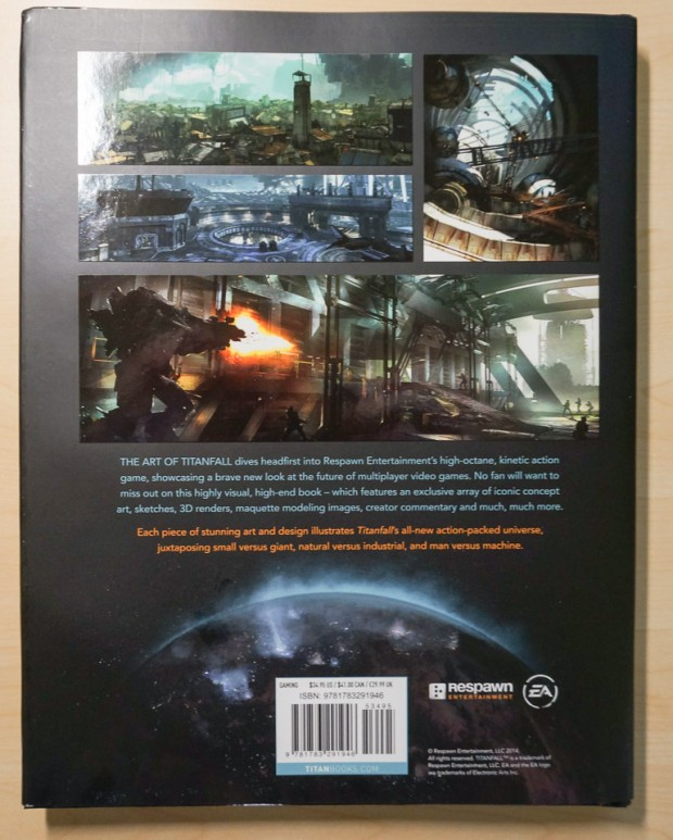 the_art_of_titanfall_book_1