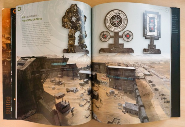 the_art_of_titanfall_book_2