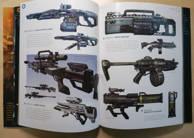 the_art_of_titanfall_book_3