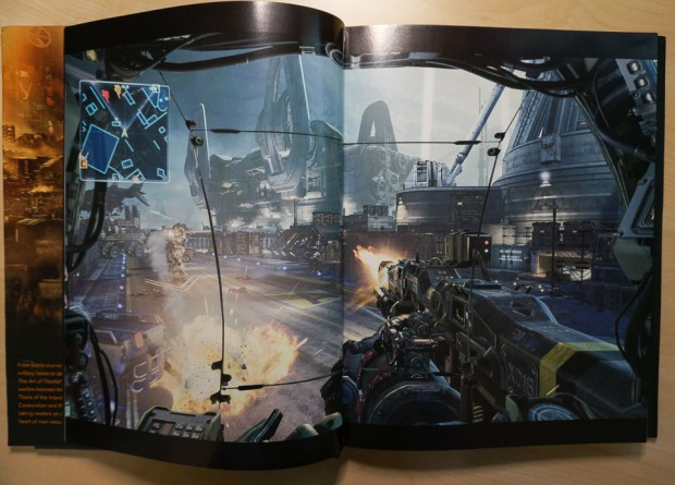 the_art_of_titanfall_book_4