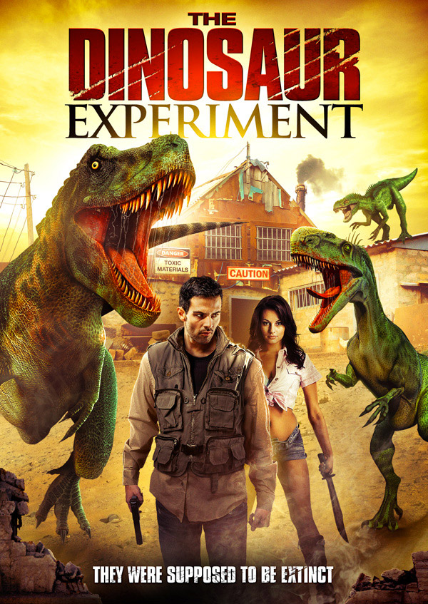 the_dinosaur_experiment_trailer_1