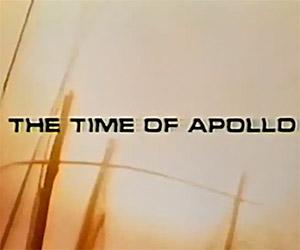 The Time of Apollo: A 1975 NASA Documentary