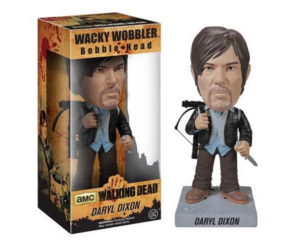 the_walking_dead_funko_wobbler_bobble_1