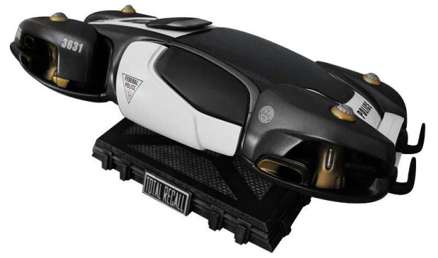 total_recall_flying_police_car_replica_1