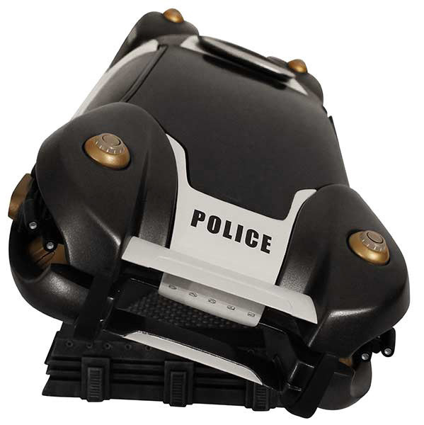 total_recall_flying_police_car_replica_3