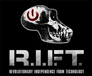 Transcendence: R.I.F.T., This is Just the Beginning