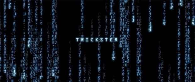 trickster_matrix_fan_film_1