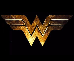 wonder_woman_2017_mr86_t.jpg