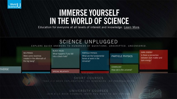 world_science_u_goes_live_1