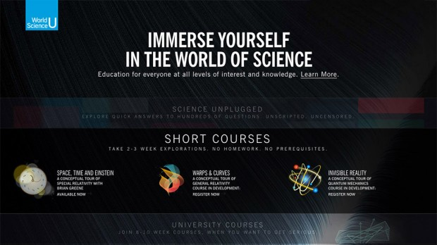 world_science_u_goes_live_4