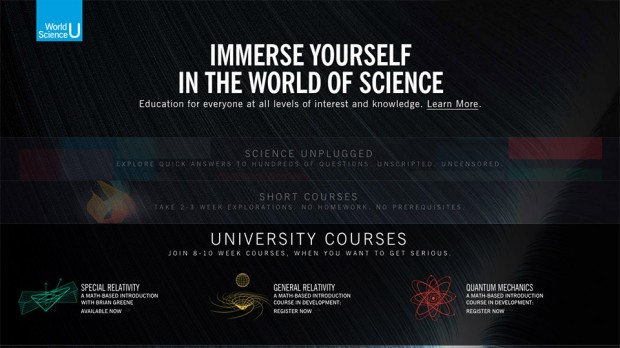 world_science_u_goes_live_5