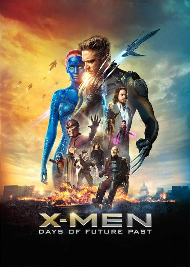 x_men_days_of_future_past_trailer_2_1