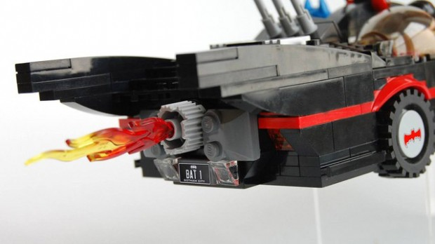 batman_50th_anniversary_batmobile_lego_cuusoo_1