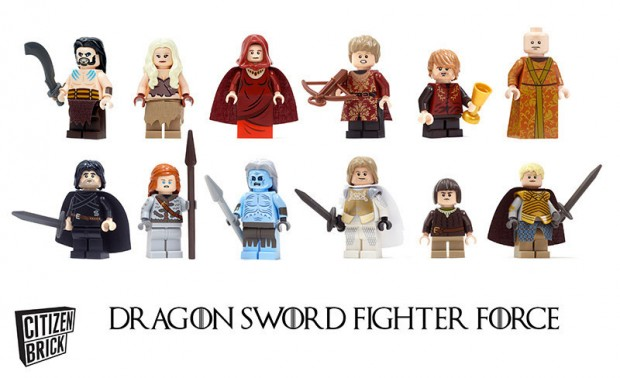 citizen_brick_game_of_thrones_lego_minifigs_2