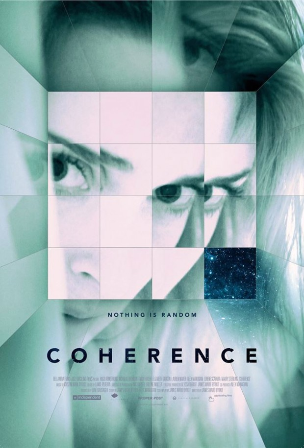 coherence_new_teaser_trailer_1