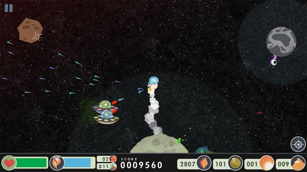 cosmochoria_kickstarter_video_game_2