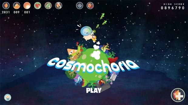 cosmochoria_kickstarter_video_game_3