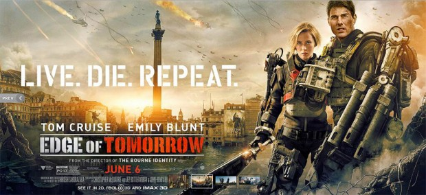 edge_of_tomorrow_international_trailer_2