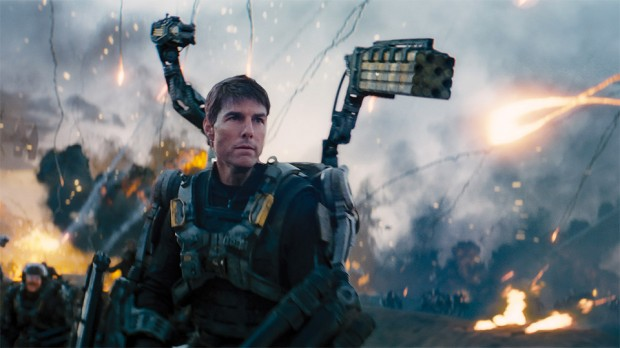 edge_of_tomorrow_international_trailer_3