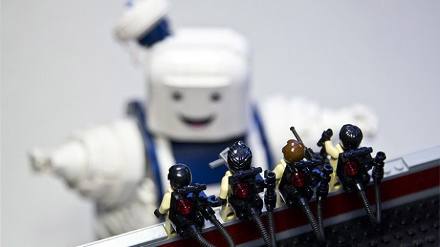 ghostbusters_stay_puft_lego_cuusoo_4