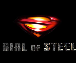Girl of Steel: A Terrific Supergirl Fan Film