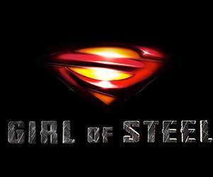Girl of Steel: A Terrific Supergirl Fan Film