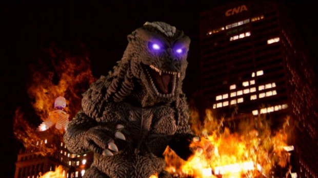 godzilla_battle_royale_final_trailer_1