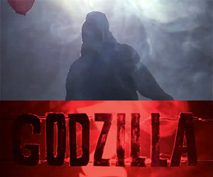 Godzilla 2014: The Epic Homemade Trailer