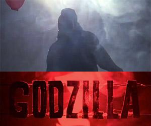 Godzilla 2014: The Epic Homemade Trailer