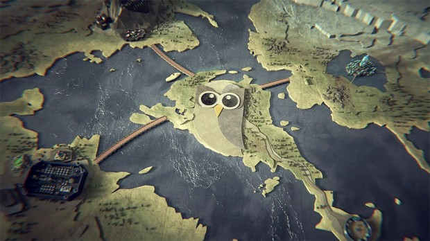 hootsuite_game_of_thrones_intro_4