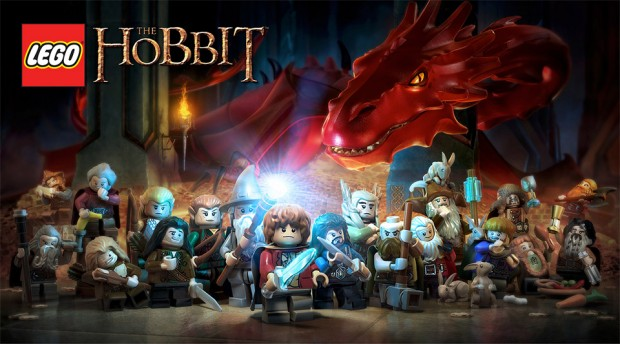 lego_the_hobbit_launch_trailer_1