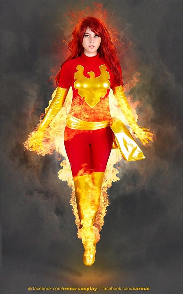 reina_cosplay_dark_phoenix_1