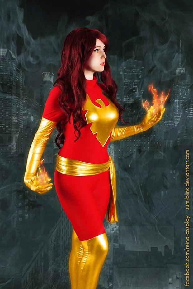 reina_cosplay_dark_phoenix_2