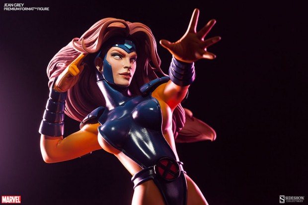 sideshow_collectibles_jean_grey_8