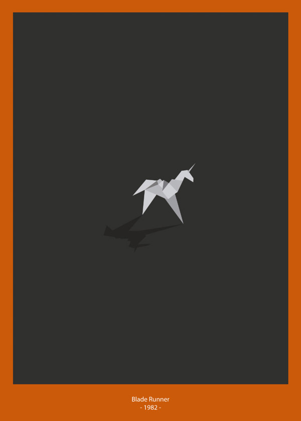 soto_minimalist_movie_posters_1
