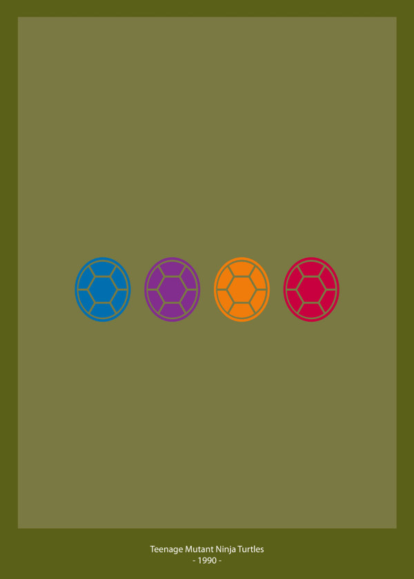 soto_minimalist_movie_posters_3