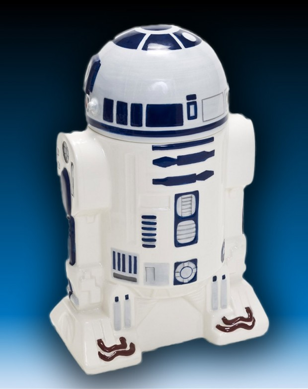 star_wars_r2_d2_cookie_jar_1